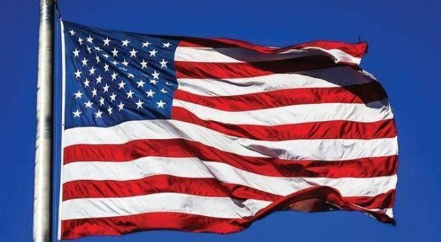 ABD'den vatandaşlarına İsrail'e seyahat uyarısı