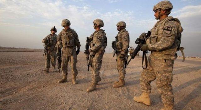 ABD'nin Afganistan'dan çekilmesi temmuzda tamamlanabilir