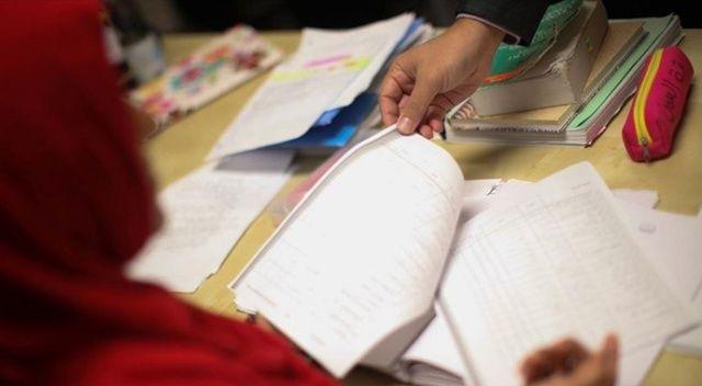ABD'nin Massachusetts eyaletindeki Müslüman öğrencilerin yüzde 60'tan fazlası dini ayrımcılıktan şikayetçi