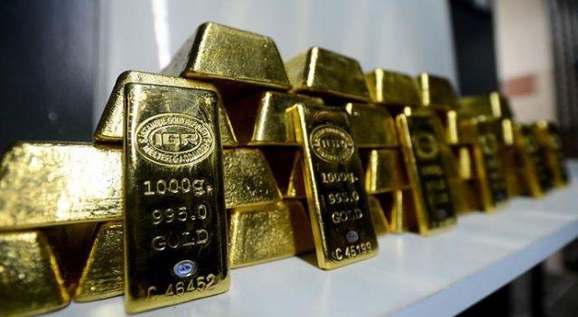 Altın fiyatlarında son durum (10 Mayıs 2021 altın fiyatları)