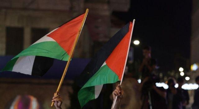 Filistin'in talebiyle Arap Birliği olağanüstü toplanıyor