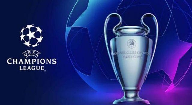 Avrupa kupalarında kim, neyi bekliyor?