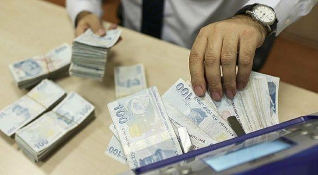 Bakan Yanık açıkladı: Kapanmada 2.2 milyar lira destek