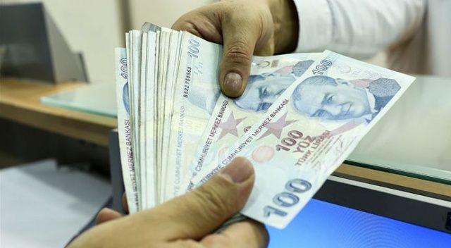Bakan Yanık: Vefa Sosyal destek gruplarımız, Tam Kapanma Sosyal Yardım ödemelerini konutlarda teslim etmeye başladı