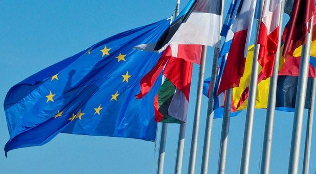 Beş büyük Avrupa ülkesinden İsrail'e çağrı: Filistin politikandan vazgeç