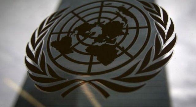 BM'den 'ekonomik toparlanma' raporu