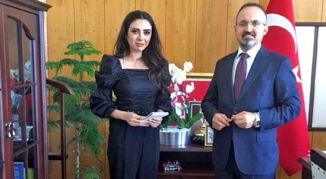 Bülent Turan: Kılıçdaroğlu adaylık korkusu yaşıyor
