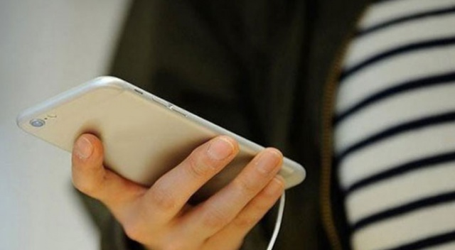 Cep telefonlarına 'Eco-Rating' etiketi