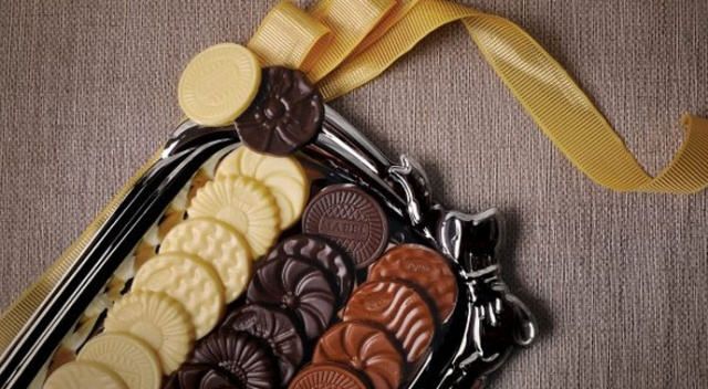 Çikolata-şekerde kaliteye dikkat