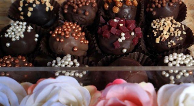 Çikolatanın ucuzunu almayın