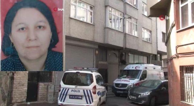 Doğum gününde öldü: Polis ölümü şüpheli buldu
