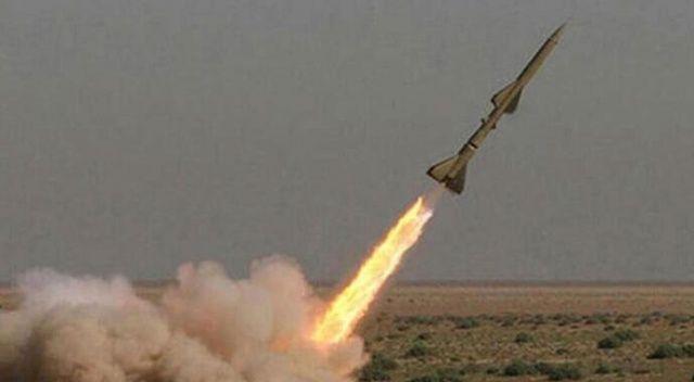 el-Kassam Tugayları duyurdu: 120 kilometre menzilli yeni roketimiz var