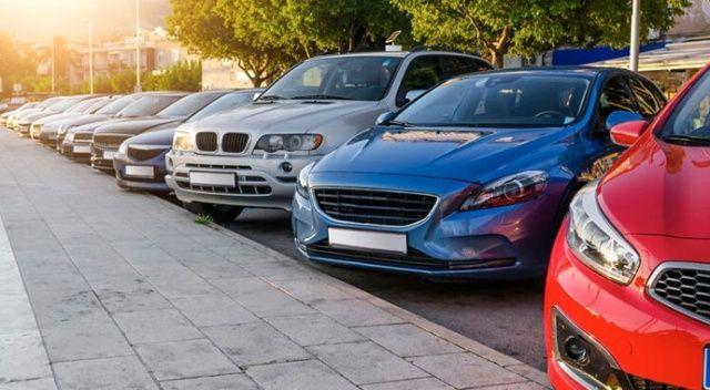 Elektrikli otomobili olanlara uyarı: Kısa mesafeli kullanım yapın