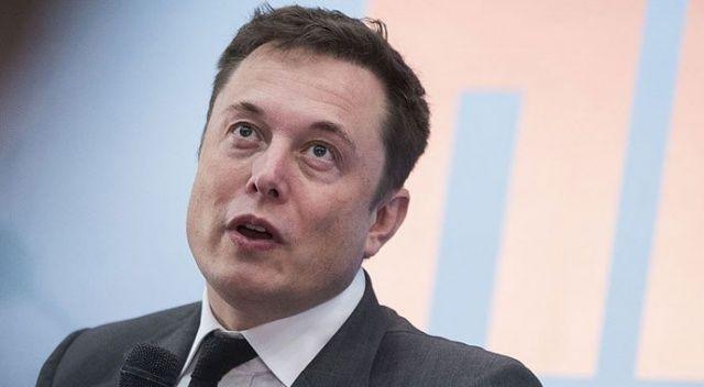 Elon Musk'tan Dogecoin uyarısı: Dikkatli olun