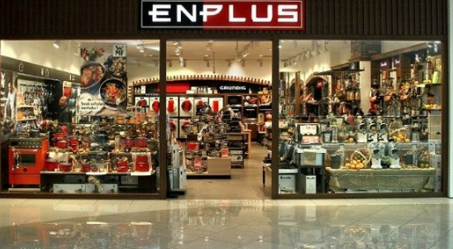 ENPLUS Dijital Performans Pazarlama Ajansını seçti!