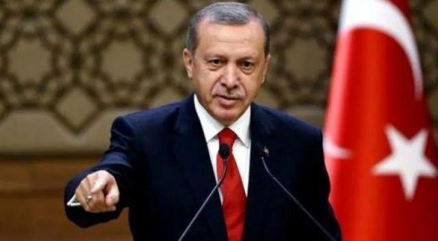 Erdoğan talimatı vermişti, yeni uygulama geliyor