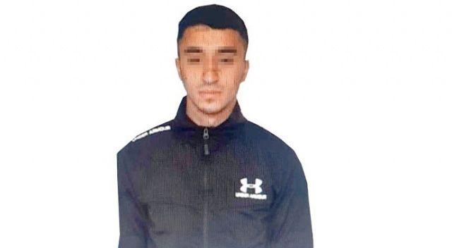 Fatih'te cinayet işledi, Esenyurt'ta polise teslim oldu