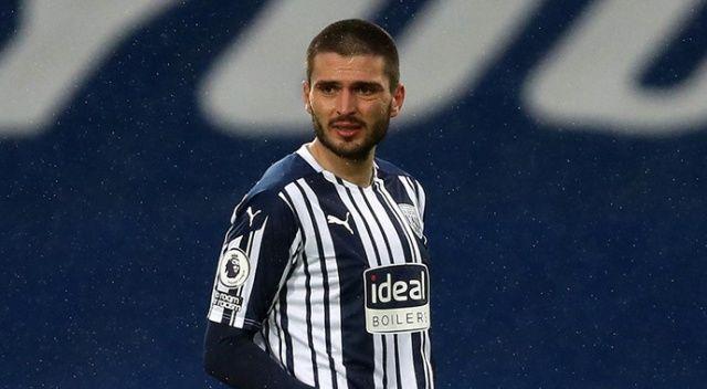 Fenerbahçe'de olay transfer bombası!