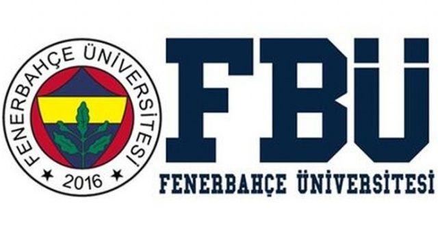 Fenerbahçe Üniversitesi 1 öğretim elemanı alacak