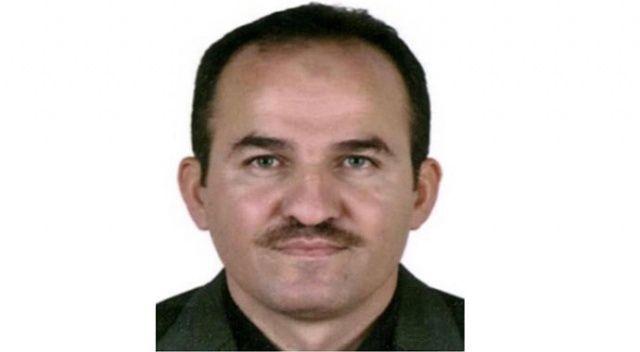 FETÖ'nün sözde kahramanı İbrahim Tatar yakalandı