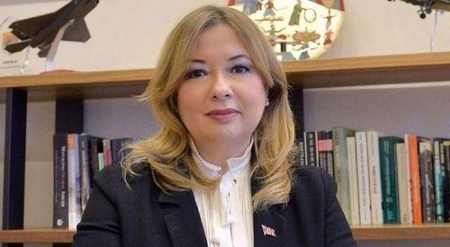 Gülnur Aybet: ABD, Türkiye'nin bölgedeki gücünü okuyamıyor