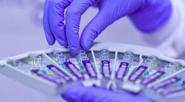 Hidroksiklorokin ilacı koronavirüs tedavisinde kullanılmayacak