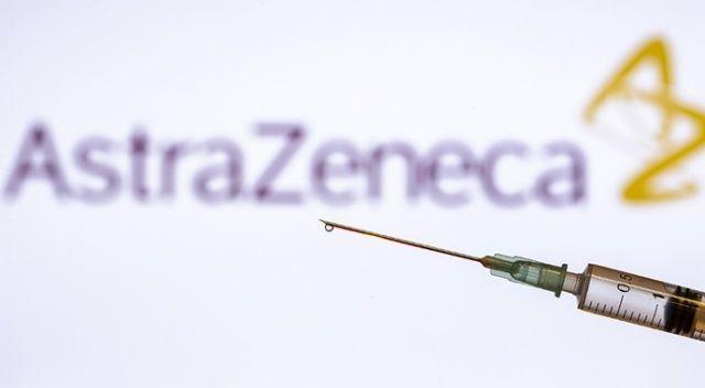 İngiltere'den flaş AstraZeneca kararı!
