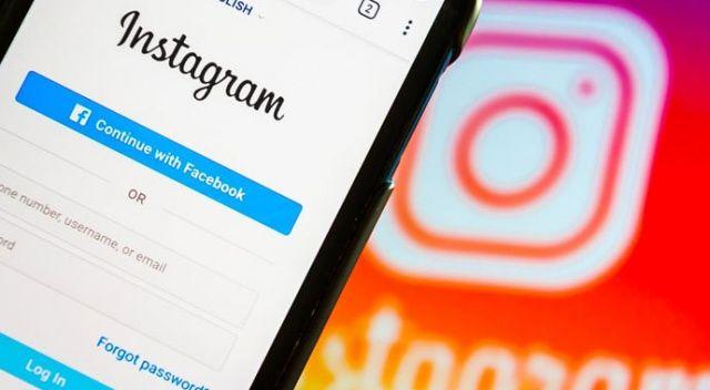 Instagram'da kullanıcılar beğenilerini gizleyebilecek