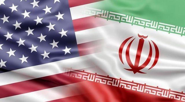 İran: ABD'nin enerji, banka ve limanlara yönelik yaptırımlarının kaldırılması konusunda anlaştık