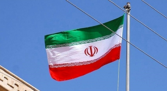İran, nükleer görüşmelerden sonuç çıkmazsa tesislerindeki denetimleri kısıtlayacak