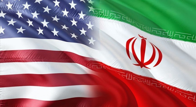 İran ve ABD'nin mahkum takası için anlaştığı iddia edildi
