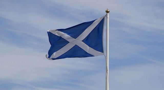 İskoçya'da seçimin galibi SNP oldu