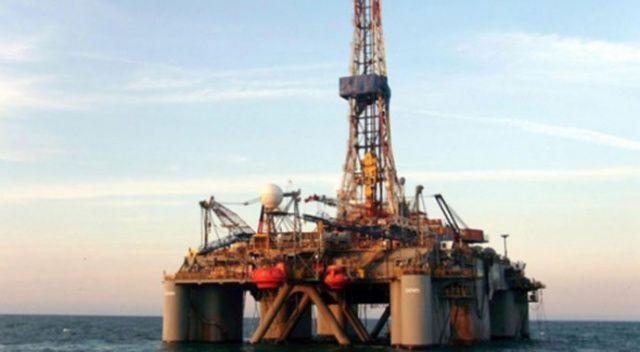 İsrail kıyısındaki Tamar doğalgaz platformu kapatıldı