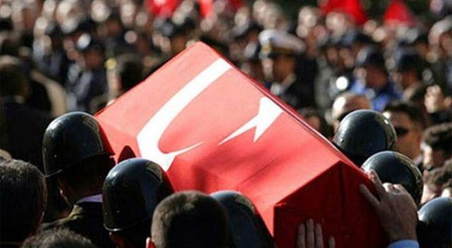İstanbul'da görevi başında kalp krizi geçiren onbaşı şehit oldu