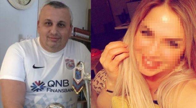 İstanbul'da iş adamına evlenme vaadiyle 328 bin lira dolandırıcılık iddiası