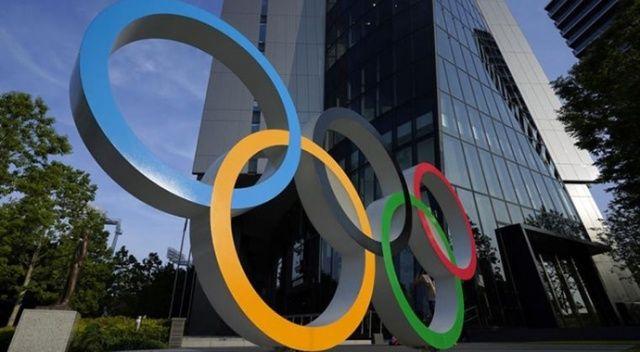 Japon doktorlardan hükümete çağrı: Olimpiyatları iptal edin!