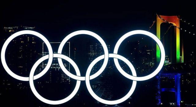 Japonlardan 'olimpiyat karşıtı' kampanya: 200 bine yakın imza toplandı