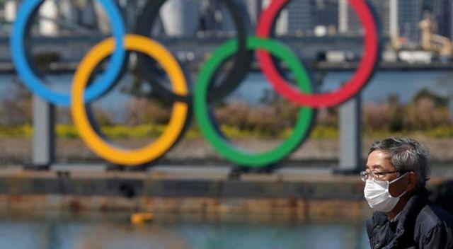 Japonya'da doktorlar Tokyo Olimpiyatları'nın iptal edilmesini istedi