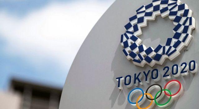 Japonya'da halkın çoğunluğu olimpiyatların iptalini istiyor