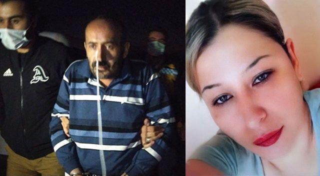 Kayıp Fatma Öz'ün cesedi bulundu - tg mobile