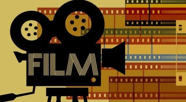 Kısa filmlere 'akademili' jüri