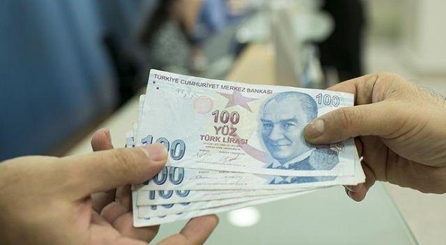 """Kocaeli'de vatandaşlara """"tam kapanma"""" sürecinde 50 milyon lira destek sağlanacak"""