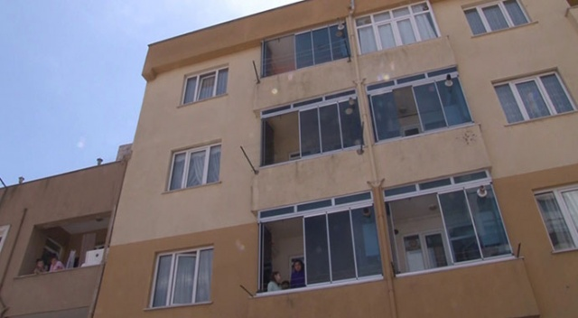 Kolonya içen iki kardeş evde ölü bulundu