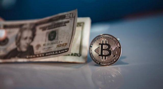 Kripto paraya özel ekip