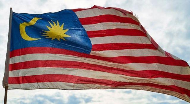 Malezya: Filistin'e barış gücü yollamaya hazırız