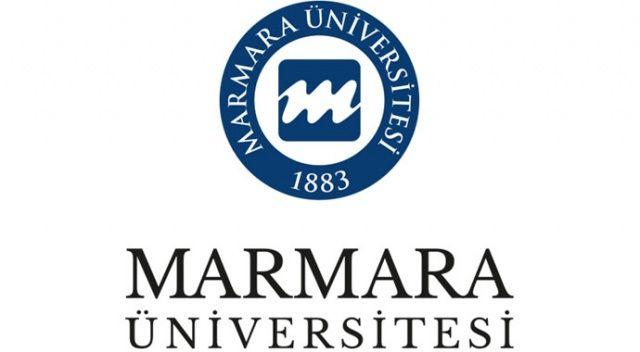 Marmara Üniversitesi 3 öğretim üyesi alacak