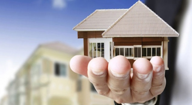 Mayıs ayı kira artış oranı yüzde 13,70 oldu