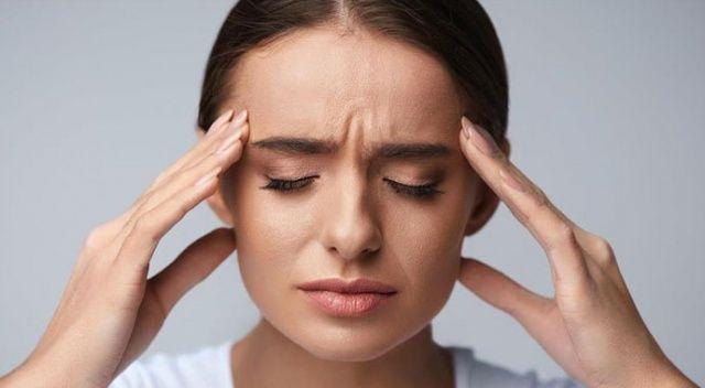 Migren aşısı Türkiye'de