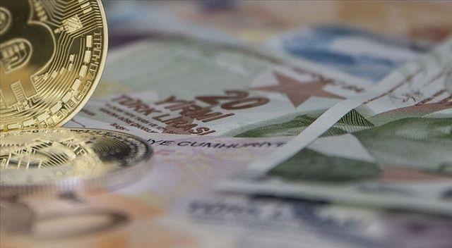 Muğla'da kripto para platformu Vebitcoin soruşturmasında yakalanan 5 şüpheli adliyede