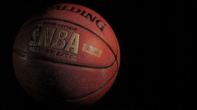NBA'de sezonun koçu Monty Williams oldu